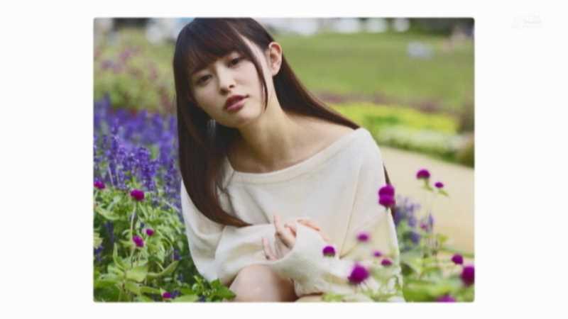 クール美少女 柊木楓 エロ画像 39