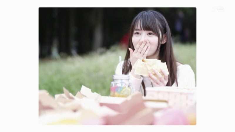 クール美少女 柊木楓 エロ画像 40