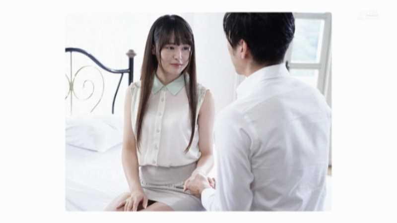 クール美少女 柊木楓 エロ画像 41