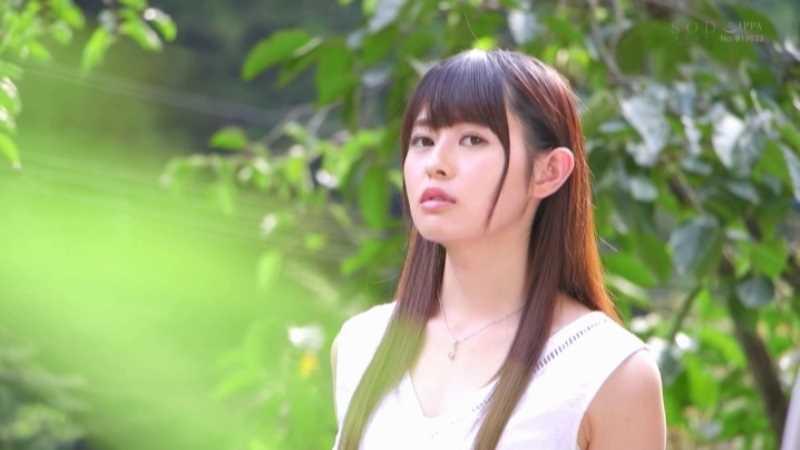 クール美少女 柊木楓 エロ画像 45