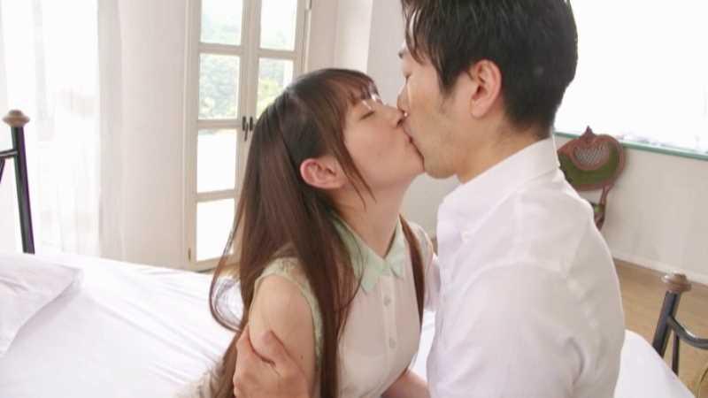 クール美少女 柊木楓 エロ画像 47