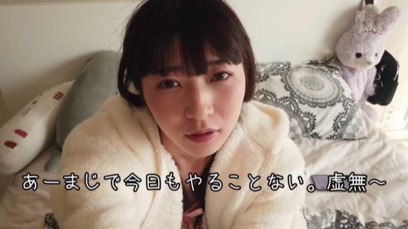 裏垢女子 楠美める エロ画像 23