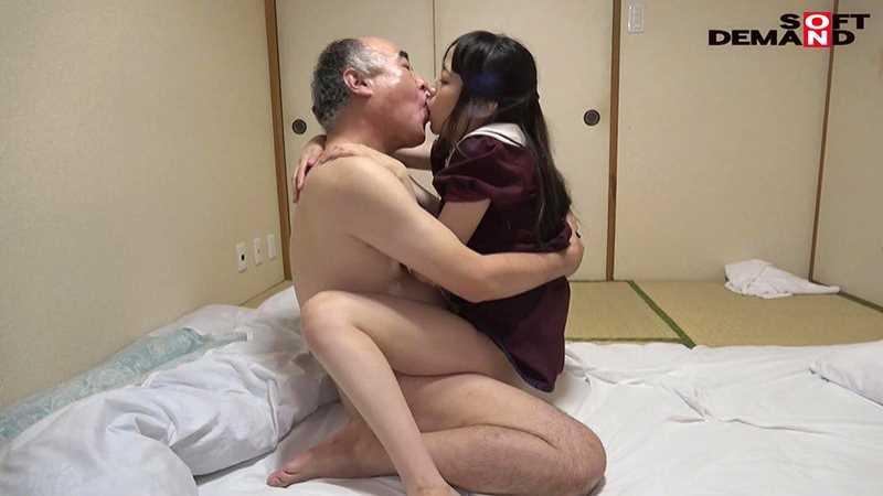 ドM公務員 捧いのり エロ画像 15
