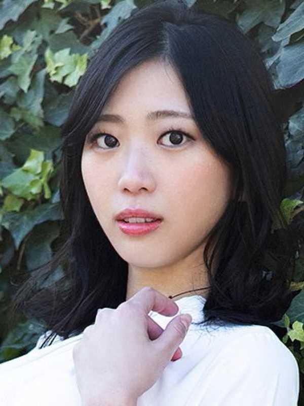 淫乱女 雪野ひかり エロ画像 1