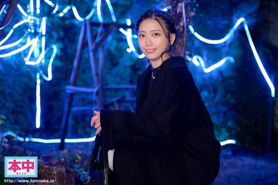 淫乱女 雪野ひかり エロ画像 3