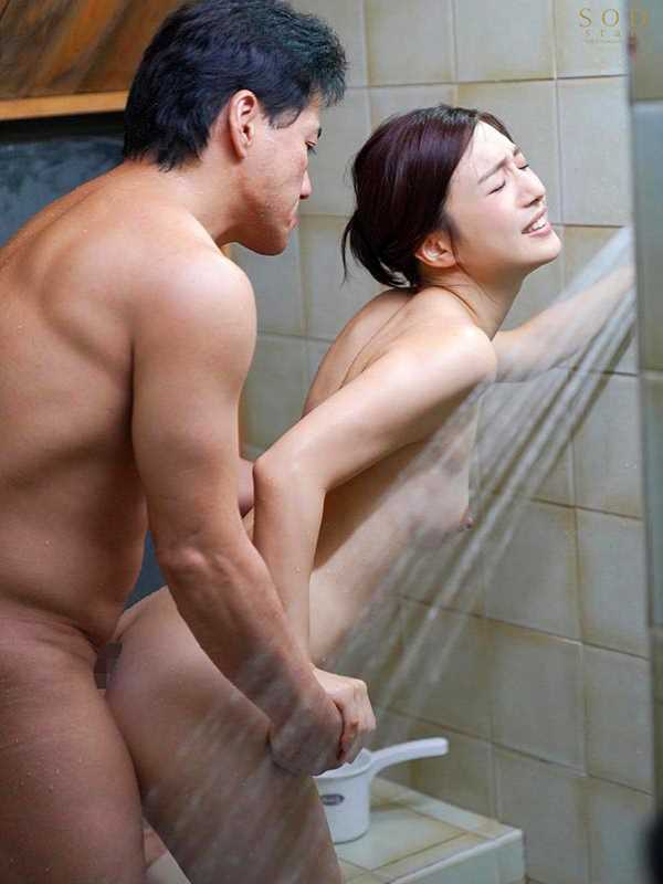 マンコびちょびちょセックス画像 3