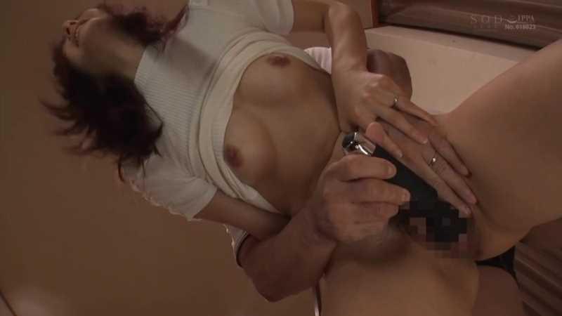 マンコびちょびちょセックス画像 36