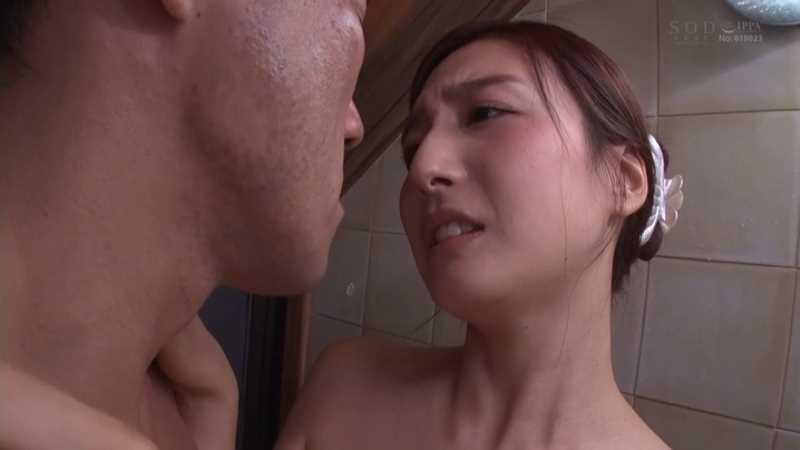 マンコびちょびちょセックス画像 42