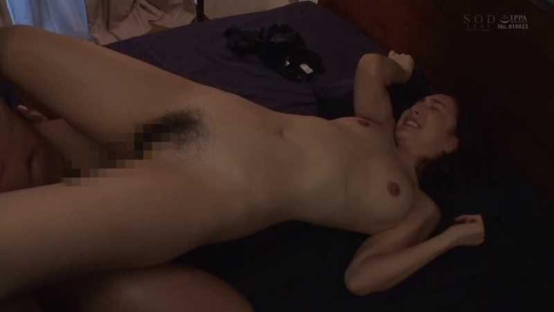 マンコびちょびちょセックス画像 45