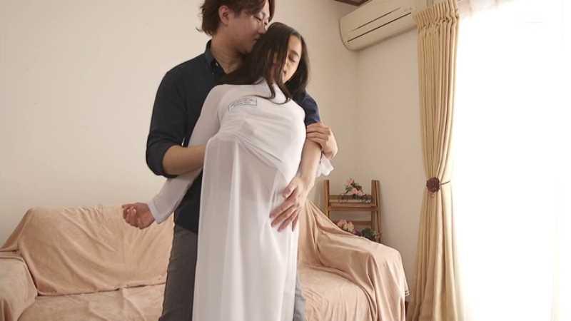 ベトナム美少女 咲田ラン エロ画像 24