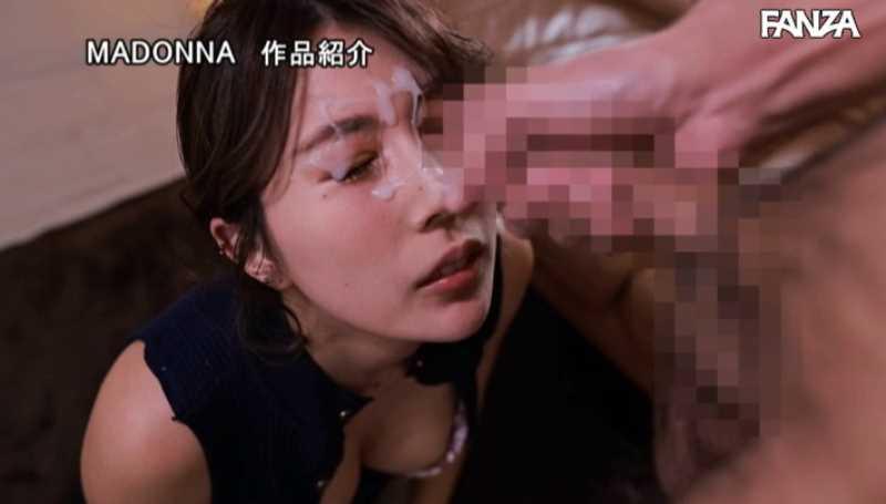 美尻人妻 星咲リサ エロ画像 40