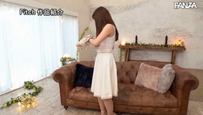 女子アナ女子大生 琴葉さくら エロ画像 18