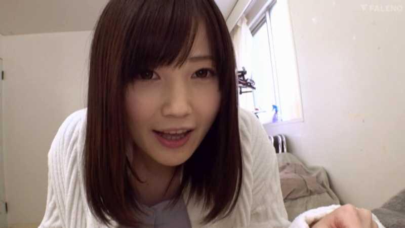 パイパン美女 本田もも エロ画像 14