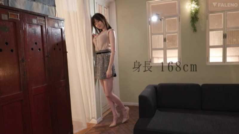 パイパン美女 本田もも エロ画像 16