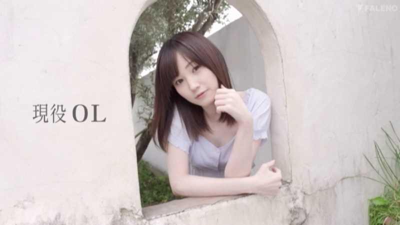 パイパン美女 本田もも エロ画像 17