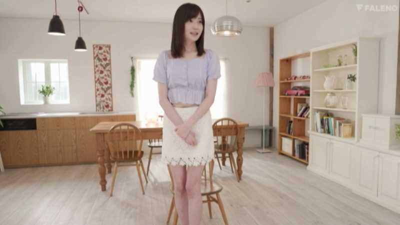 パイパン美女 本田もも エロ画像 18