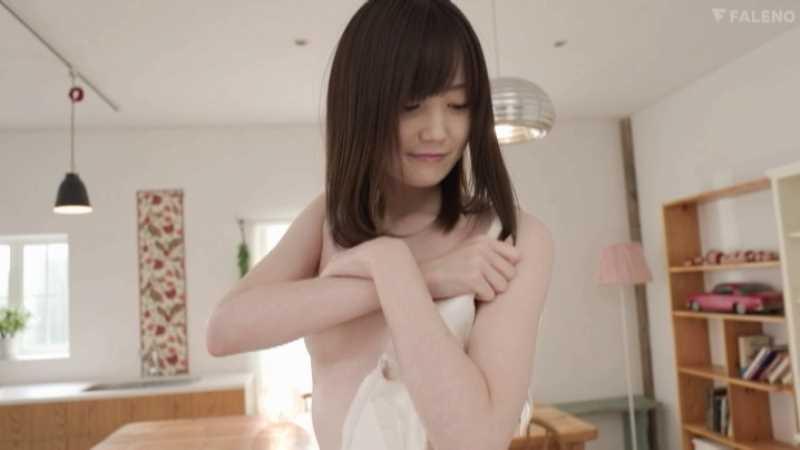 パイパン美女 本田もも エロ画像 20