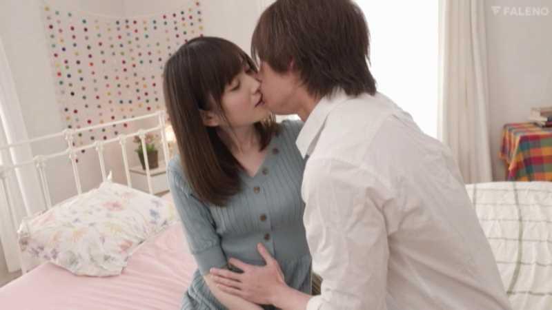 パイパン美女 本田もも エロ画像 25