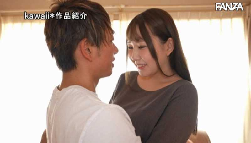 元天才子役 相内陽菜乃 エロ画像 18