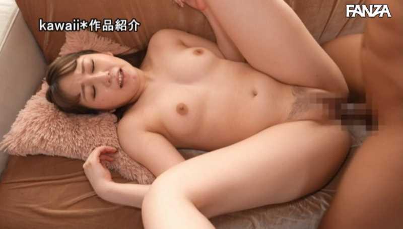 元天才子役 相内陽菜乃 エロ画像 31