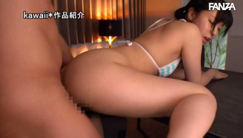 剛毛少女 江本あやみ エロ画像 54