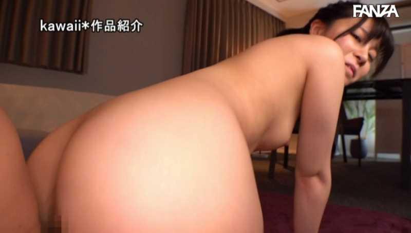 剛毛少女 江本あやみ エロ画像 56