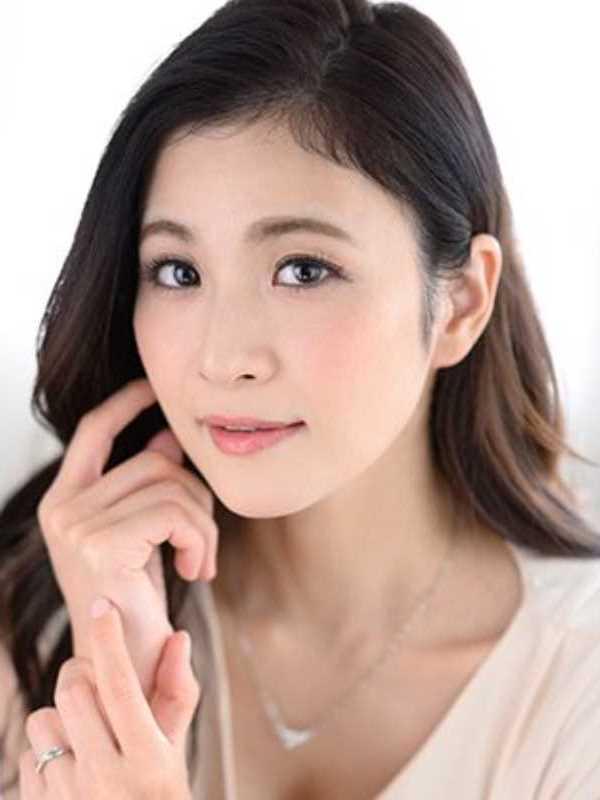 美熟女 米倉穂香 エロ画像 1