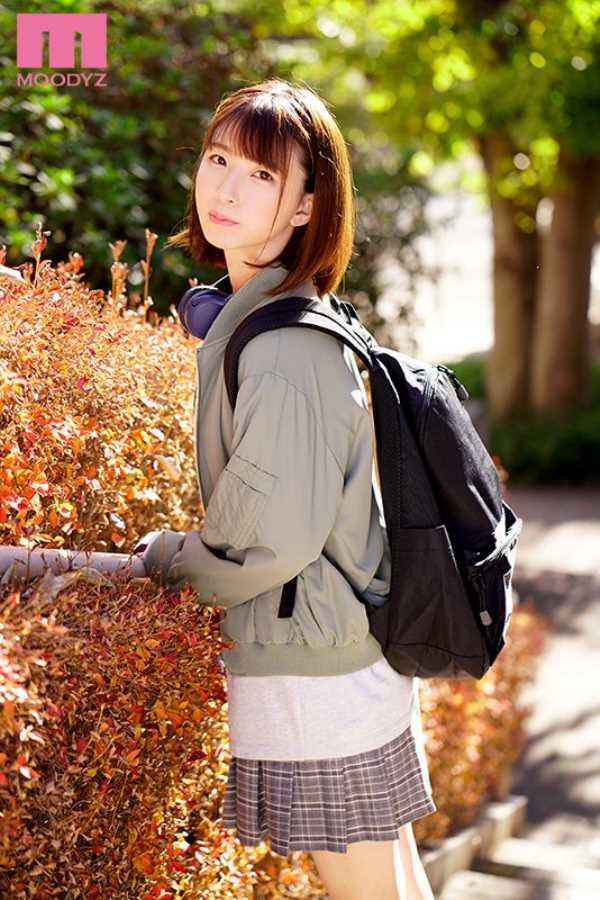 かわいい変態 花狩まい エロ画像 10