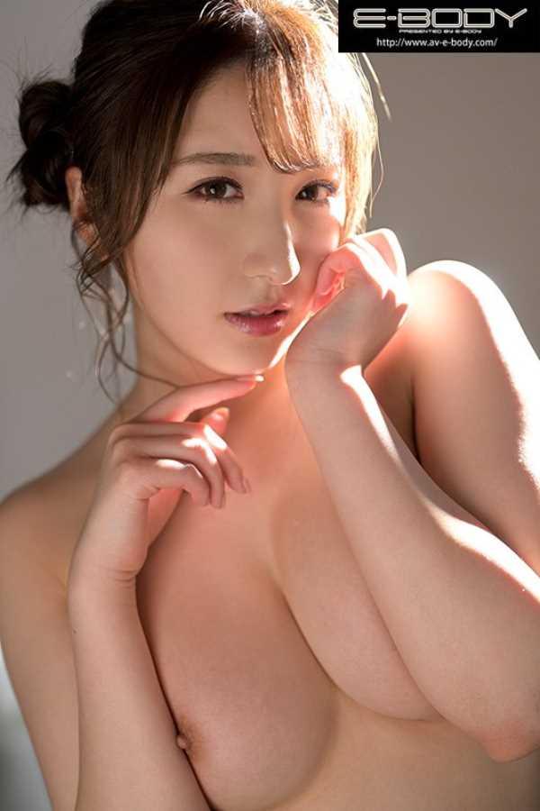 銀座のホステス 北野未奈 エロ画像 5