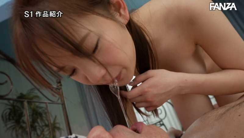 童顔巨乳 はやのうた エロ画像 34