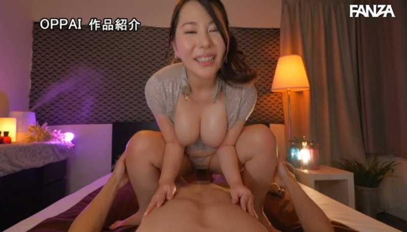 美爆乳痴女 壇凛沙 エロ画像 40