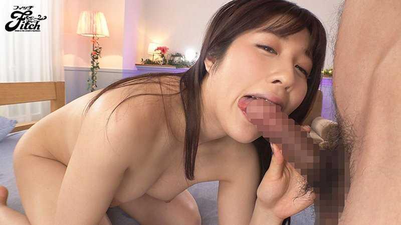 理系女子 菊川夢夏 エロ画像 6