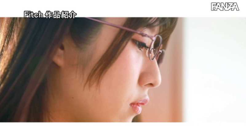 理系女子 菊川夢夏 エロ画像 15