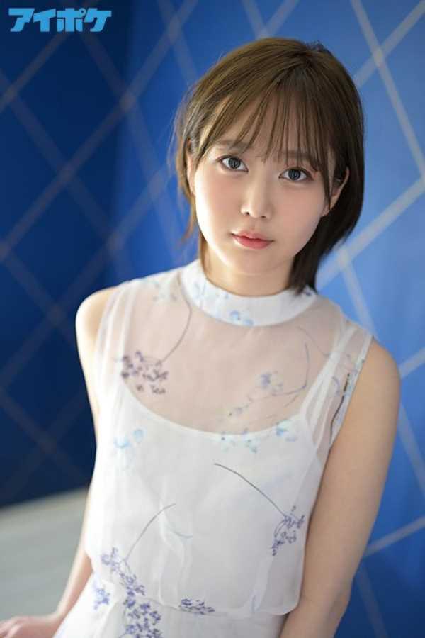 ショートカット美少女 小野琴弓 エロ画像 2