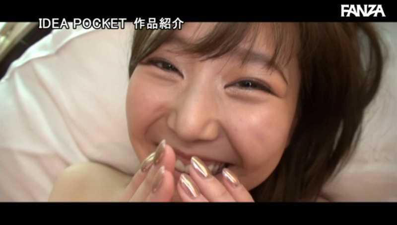 ショートカット美少女 小野琴弓 エロ画像 49