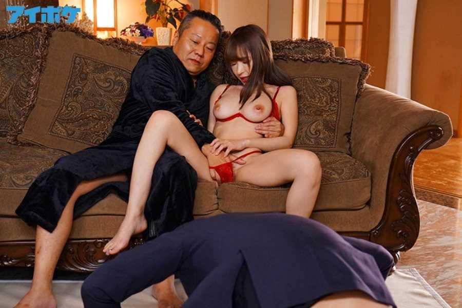 肉便器の監禁セックス画像 3