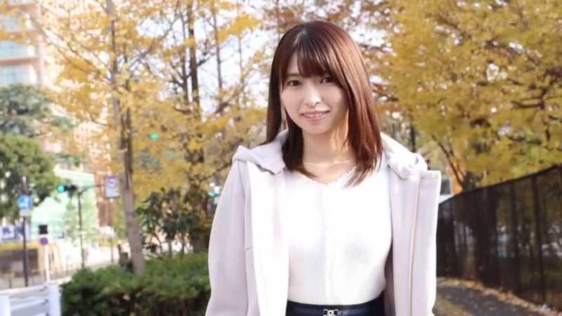 人妻美人ヘルパー 栗田みゆ エロ画像 69
