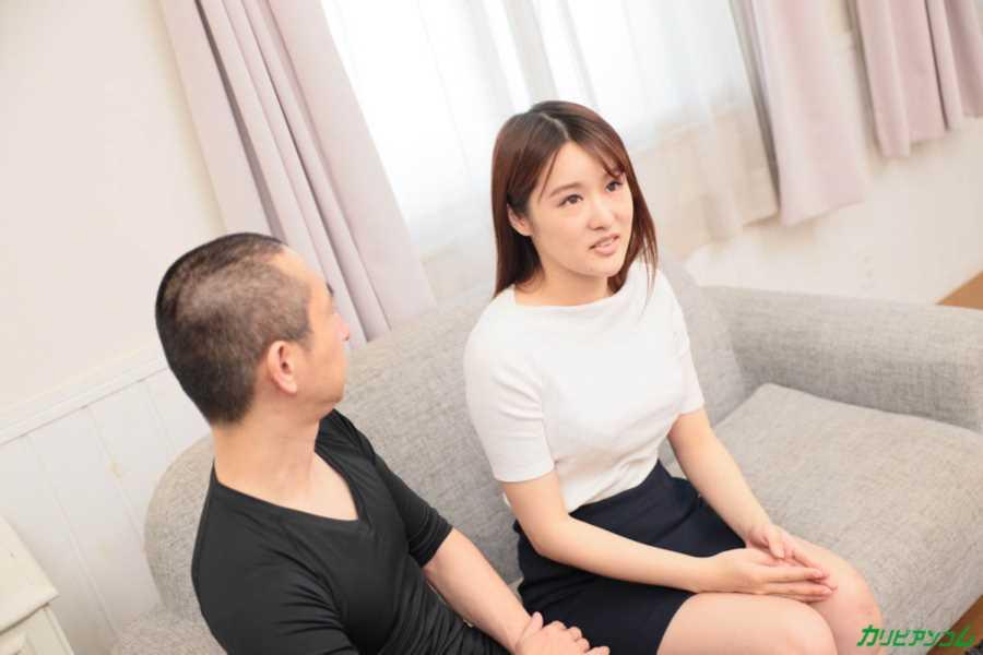 小島さくら(陳美恵)無修正エロ画像 7