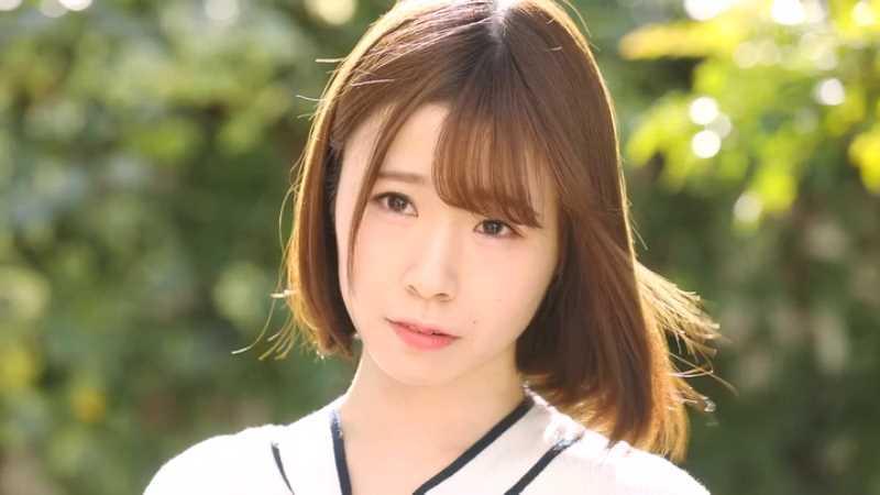 女子大生AV女優 真白美生 エロ画像 29