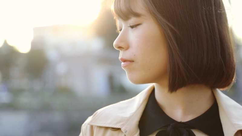 女子大生AV女優 真白美生 エロ画像 30
