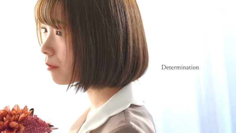 女子大生AV女優 真白美生 エロ画像 39