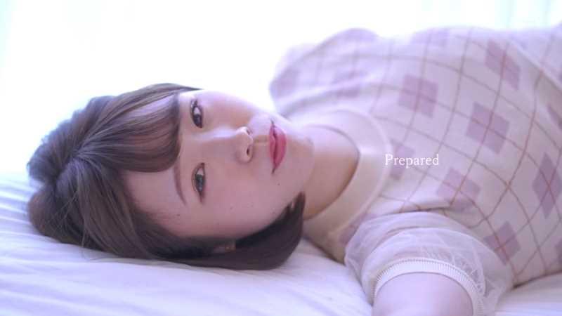 女子大生AV女優 真白美生 エロ画像 40