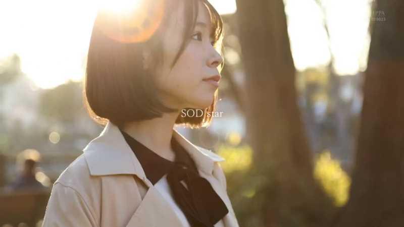女子大生AV女優 真白美生 エロ画像 43