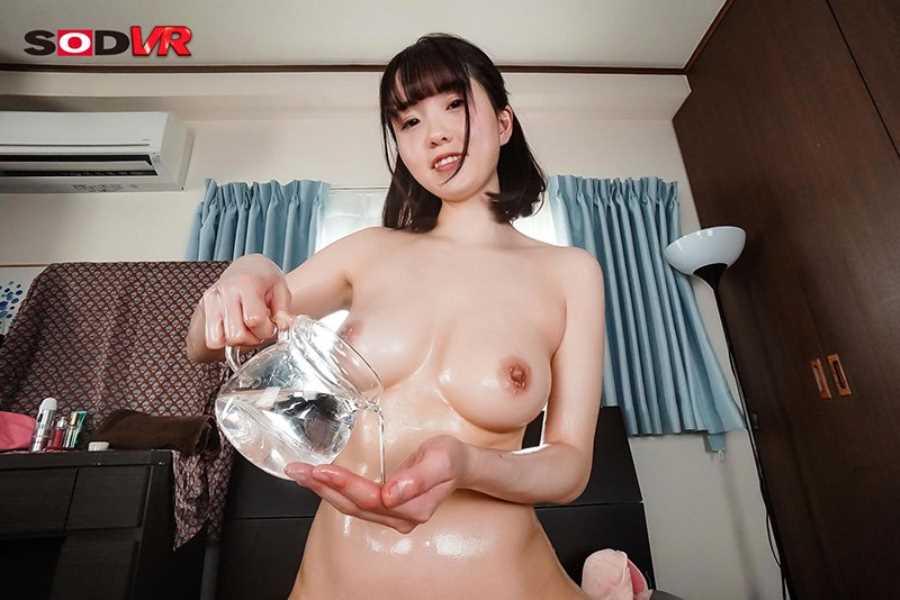 癒し系奥さん 泉結氷 エロ画像 9