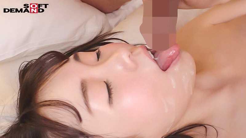 癒し系奥さん 泉結氷 エロ画像 35