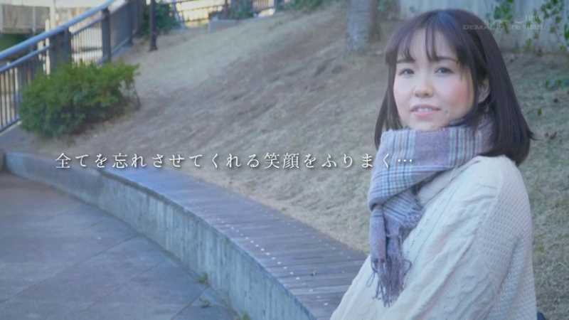 癒し系奥さん 泉結氷 エロ画像 38