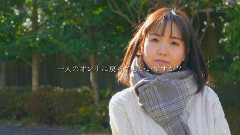 癒し系奥さん 泉結氷 エロ画像 49