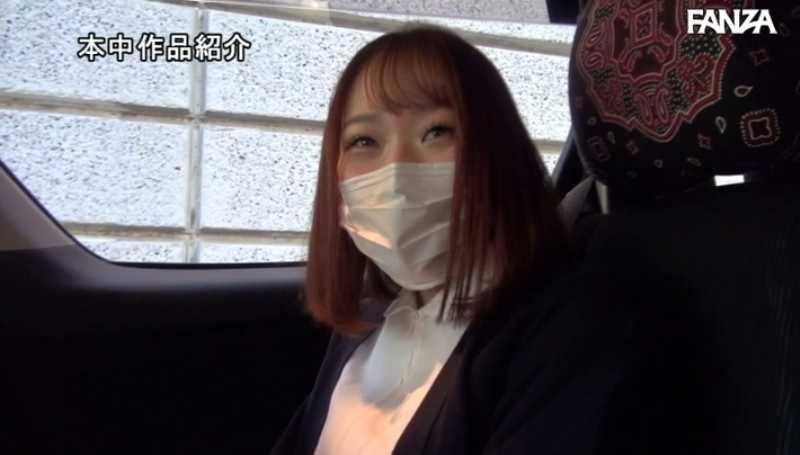 巨乳歯科助手 五月好花 エロ画像 36