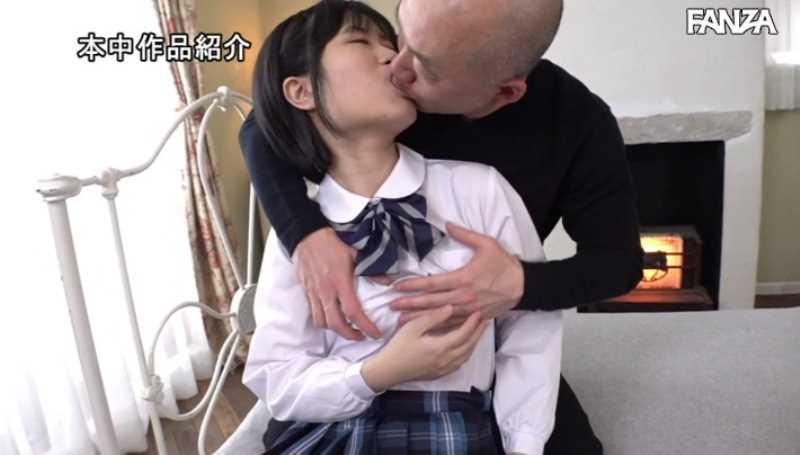 淫乱メガネ 藤川紗夜 エロ画像 36