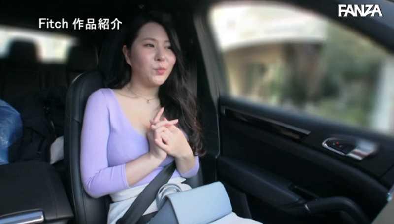 ドM巨乳妻 井川友香梨 エロ画像 19